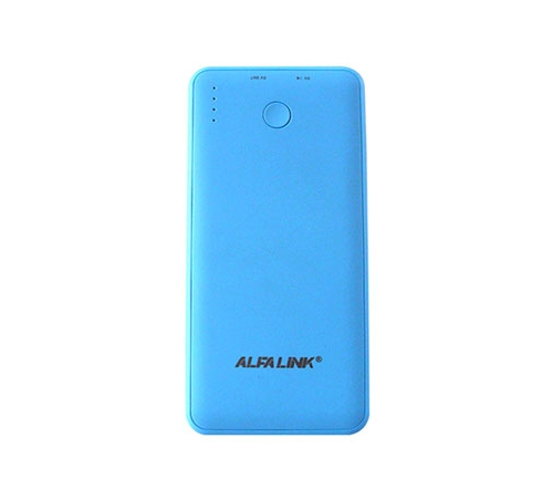 POWER BANK 4000 R BLUE