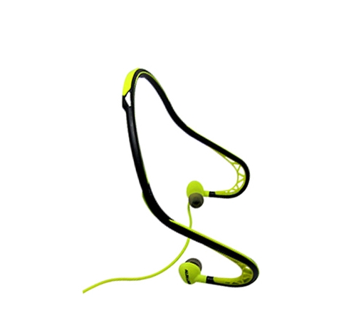ALFALINK HEADSET AEP-50 GREEN