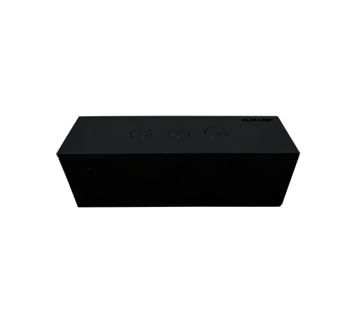 BLUETOOTH SPEAKER 310 BLACK