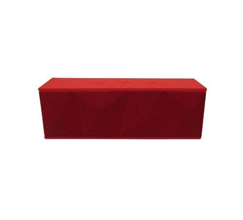 BLUETOOTH SPEAKER 310 RED